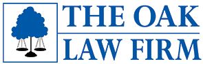 The Oak Law Firm